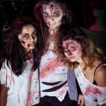 ZombieWalk2015-6985