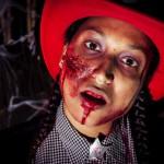 ZombieWalk2015-6990