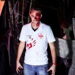 ZombieWalk2015-6992