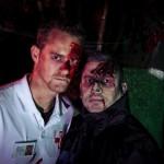 ZombieWalk2015-6996