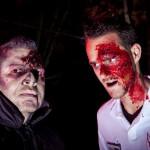 ZombieWalk2015-6997