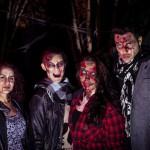 ZombieWalk2015-7000