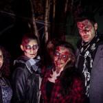 ZombieWalk2015-7001