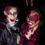 ZombieWalk2015-7002