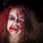 ZombieWalk2015-7006