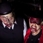 ZombieWalk2015-7008