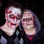 ZombieWalk2015-7009