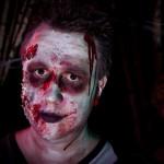 ZombieWalk2015-7013