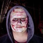 ZombieWalk2015-7014