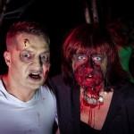 ZombieWalk2015-7016