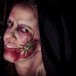 ZombieWalk2015-7021