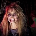 ZombieWalk2015-7023