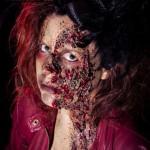 ZombieWalk2015-7026