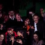 ZombieWalk2015-7029