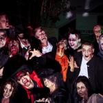 ZombieWalk2015-7030