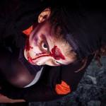 ZombieWalk2015-7031