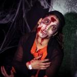 ZombieWalk2015-7032