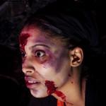 ZombieWalk2015-7033