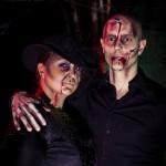 ZombieWalk2015-7034