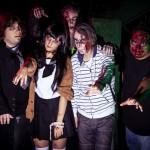 ZombieWalk2015-7038