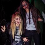 ZombieWalk2015-7039