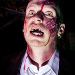 ZombieWalk2015-7041