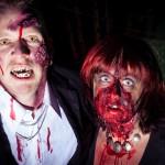 ZombieWalk2015-7042