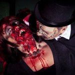 ZombieWalk2015-7045