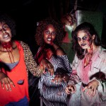 ZombieWalk2015-7047