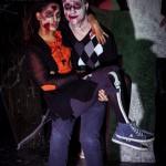 ZombieWalk2015-7048