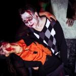 ZombieWalk2015-7051