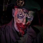 ZombieWalk2015-7054