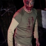 ZombieWalk2015-7059