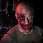 ZombieWalk2015-7060