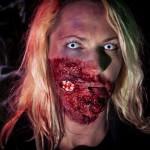 ZombieWalk2015-7061