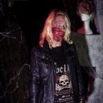 ZombieWalk2015-7062
