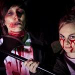 ZombieWalk2015-7064