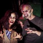 ZombieWalk2015-7065