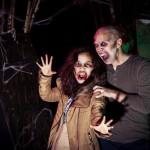 ZombieWalk2015-7066