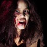 ZombieWalk2015-7067