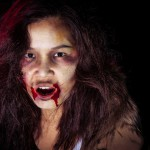 ZombieWalk2015-7068