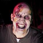 ZombieWalk2015-7069