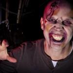 ZombieWalk2015-7070