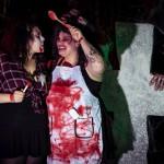 ZombieWalk2015-7071