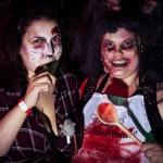 ZombieWalk2015-7072