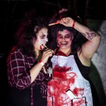 ZombieWalk2015-7073
