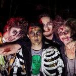 ZombieWalk2015-7074