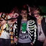 ZombieWalk2015-7075