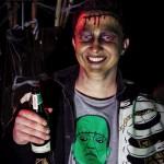 ZombieWalk2015-7079