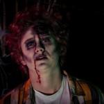 ZombieWalk2015-7083